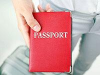 Получение гражданства Израиля: четыре главных вопроса