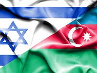 СМИ: Азербайджан купил у Израиля дроны-самоубийцы Sky Striker