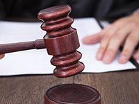 Инна Скибенко признана виновной в непредумышленном убийстве годовалой Ясмин Винтя