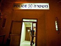 Пятеро сотрудников Службы охраны тюрем подозреваются в коррупции