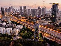 Израиль - 13-й в списке самых дорогих для жизни стран мира