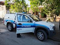 Коррупционный скандал в минздраве: задержаны еще девять человек