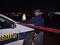 В автомобиле на 65-ой трассе обнаружены две женщины с ножевыми ранениями
