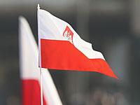 Польша потребует от Германии выплаты репараций: 900 млрд долларов