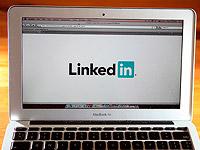 Израиль будет искать госслужащих через LinkedIn