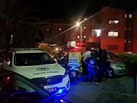 Умер мужчина, пострадавший при пожаре в Рейне