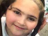 Внимание, розыск: пропал 10-летний мальчик из Иерусалима