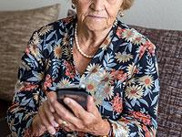 Владелица и сотрудники телемаркетинговой компании задержаны по подозрению в обмане пожилых людей