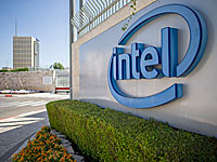 Intel создал в Тель-Авиве стартап-акселератор