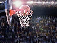 Баскетбол: в финале чемпионата Европы сыграют француженки и испанки