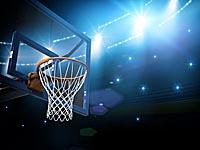 Баскетбол. Чемпионками Европы стали испанки