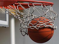 Баскетбол. В финале юношеского чемпионата мира американцы обыграли сборную Мали