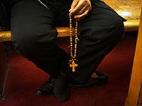 """Власти Египта легализовали тысячу """"незаконных"""" церквей"""