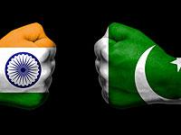 Пакистан высылает посла Индии в ответ на решение по Кашмиру