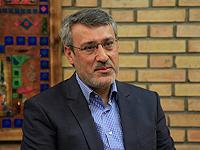 Хамид Баеидинеджад