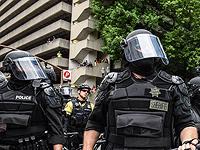 Власти США сообщают о предотвращении трех массовых расстрелов, в том числе нападения на еврейский центр