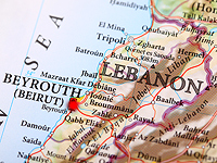 """""""Хизбалла"""" заявляет о сбитых над Бейрутом израильских БПЛА. Подробности"""