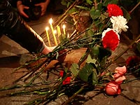 Умерла певица Ирина Богачева