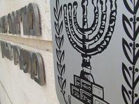 МИД Израиля считает приговор, вынесенный Нааме Иссахар, непропорциональным