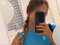 """""""13-летняя"""" сотрудница полиции помогла выявить 25 педофилов"""