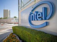 Intel приобрела израильский стартап Habana Labs за 2 млрд долларов