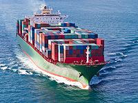 Американское судно спасло терпевших бедствие иранцев