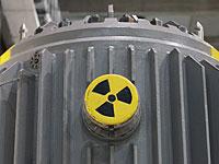 Иран запускает второй контур реактора в Араке