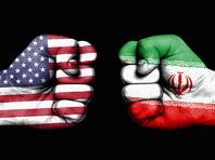 Высший совет национальной безопасности Ирана: возмездие настигнет США