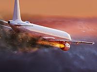 Авиакатастрофа PS752 – пример плохого антикризисного управления