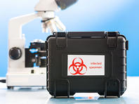 CNN: в США зарегистрирован первый случай заболевания новым китайским вирусом