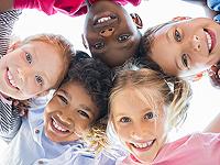 Рейтинг ВОЗ-UNICEF стран, в которых лучше всего растить детей: Израиль – 24-й из 180