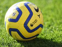 На футбольном фронте без перемен. Рейтинг ФИФА
