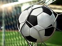 Невероятный гол из США. Футболист забил ударом ягодицами
