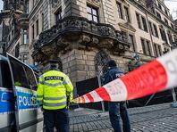 Автомобильный теракт в Германии: количество пострадавших возросло