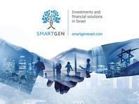 Марк Ойгман: швейцарская надежность, израильская предприимчивость
