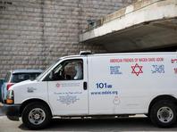 В Израиле зарегистрирована первая смерть от коронавируса