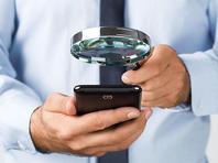 Минздрав создал мобильное приложение с использованием данных, собранных ШАБАКом