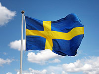 В Скандинавии одна лишь Швеция сопротивляется введению карантина