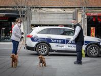 Рейтинг безопасности здоровья во время эпидемии коронавируса: Израиль назван лучшей страной в мире
