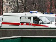 В Москве скончались четыре пациента с коронавирусом