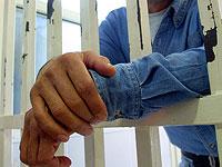В тюрьме в Никосии, где есть заболевшие коронавирусом, находятся израильтяне