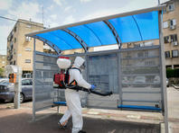 """Правительство внесло некоторые изменения в порядок """"смягчения карантина"""" 12 апреля"""