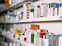 Минздрав распорядился сократить несрочные операции из-за возможного дефицита анестетиков