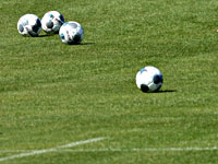 Newsru Co Il Futbol Segodnya Startuet Chempionat Tajvanya