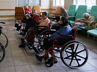 """""""Кан-11"""": минздрав намерен сократить количество проверок на коронавирус в домах престарелых"""