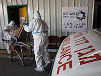 Минздрав ошибочно сообщил о 197 умерших от коронавируса