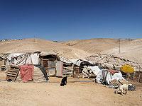ТОП-20 населенных пунктов Израиля с самой высокой плотностью заразившихся коронавирусом: лидируют Арура, Яд Биньямин и Бней Брак