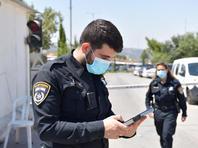 В выходные полиция будет круглосуточно следить за соблюдением карантинных ограничений