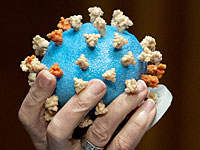 Оксфорд сообщил об успешном завершении первого этапа испытания вакцины от коронавируса