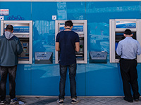 Бюджет не раньше октября, стагнация на рынке труда. Обзор израильской экономики